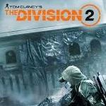Tom Clancy's The Division 2